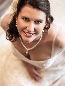 Wedding (23 of 154)