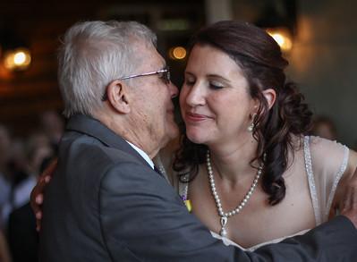 Wedding (34 of 154)