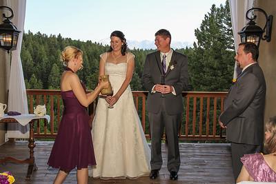Wedding (28 of 154)