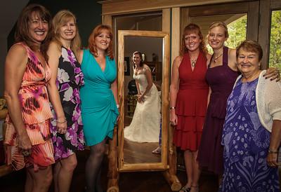 Wedding (12 of 154)