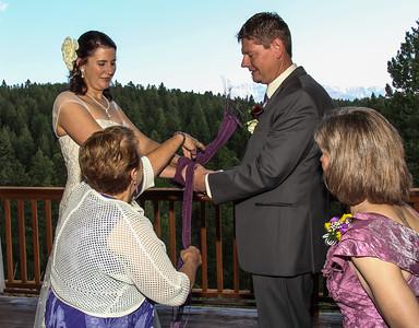 Wedding (32 of 154)