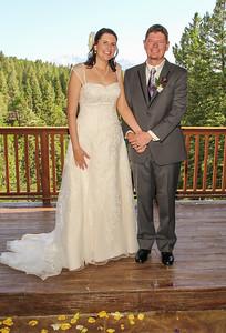 Wedding (41 of 154)