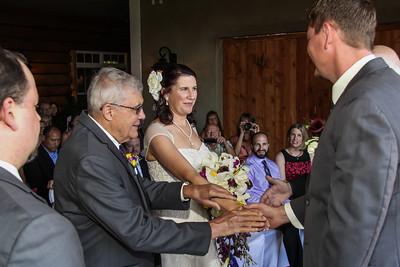 Wedding (25 of 154)