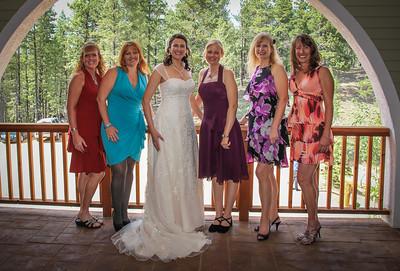 Wedding (13 of 154)