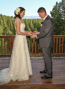 Wedding (37 of 154)