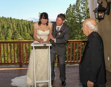 Wedding (44 of 154)