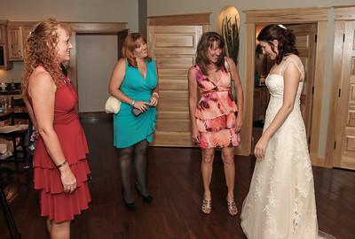 Wedding (11 of 154)