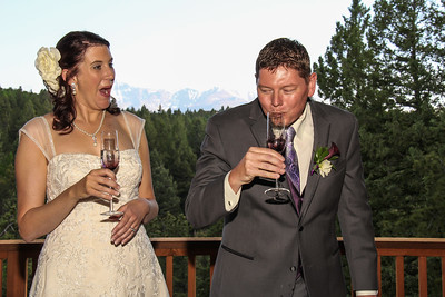 Wedding (30 of 154)