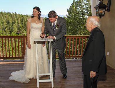 Wedding (43 of 154)