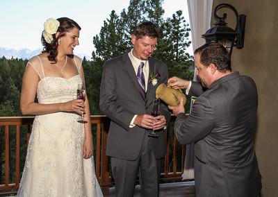 Wedding (29 of 154)