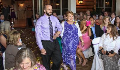 Wedding (21 of 154)