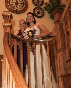 Wedding (17 of 154)