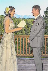 Wedding (35 of 154)