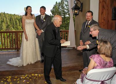 Wedding (42 of 154)