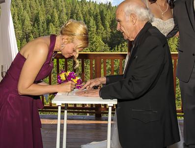 Wedding (45 of 154)