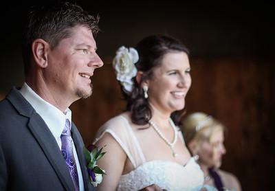 Wedding (39 of 154)