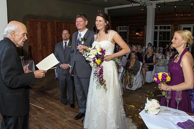 Wedding (27 of 154)
