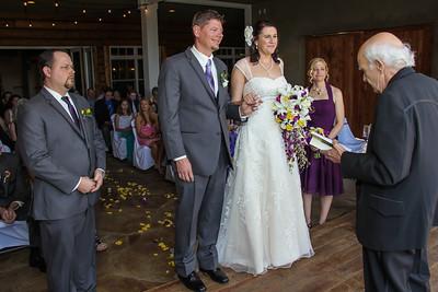 Wedding (26 of 154)