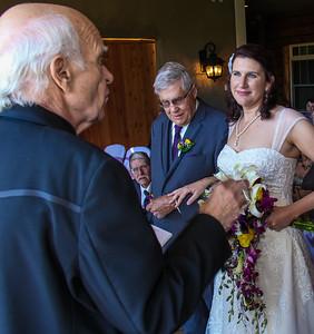 Wedding (24 of 154)