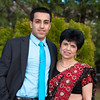 Shreen Family Photos10