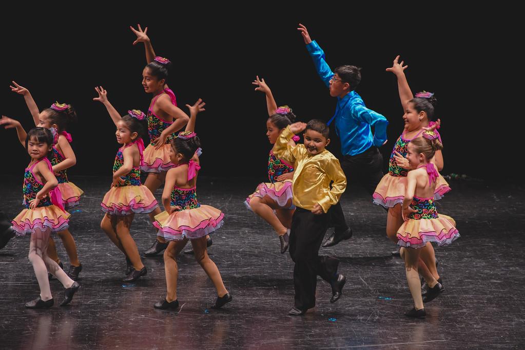 Baila Con Migo-215