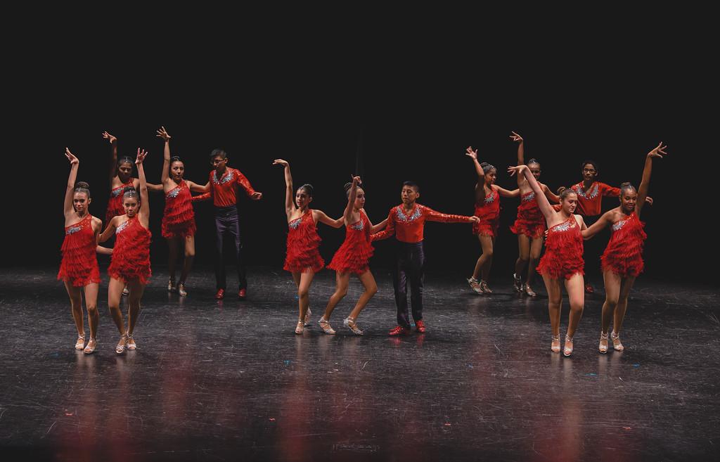 Baila Con Migo-110