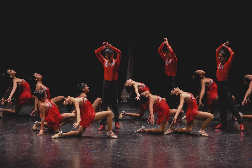 Baila Con Migo-118
