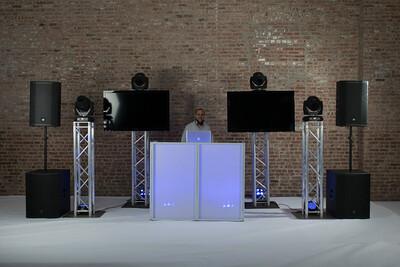 DJ Fredo