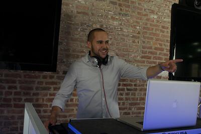 DJ Fredo-14