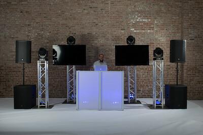 DJ Fredo-2