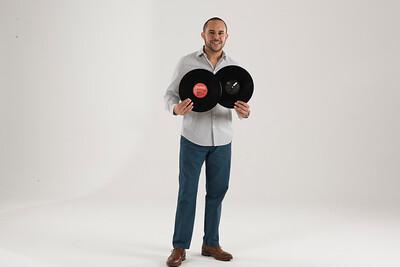 DJ Fredo-31