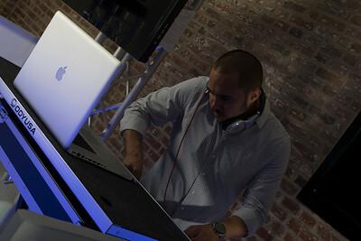 DJ Fredo-10