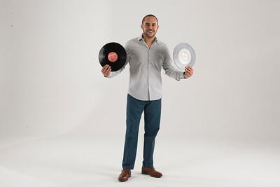 DJ Fredo-29
