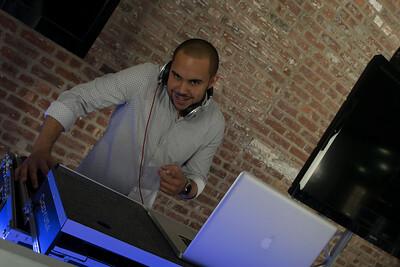 DJ Fredo-12