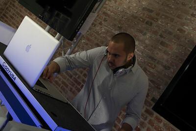 DJ Fredo-8
