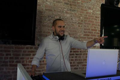 DJ Fredo-15