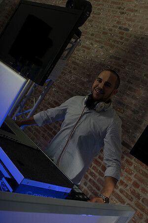 DJ Fredo-17