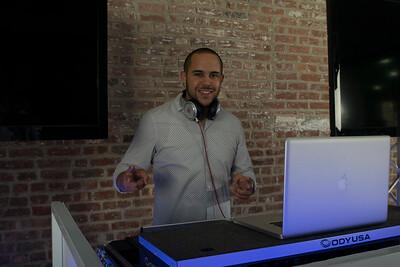 DJ Fredo-13