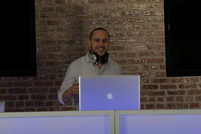 DJ Fredo-3