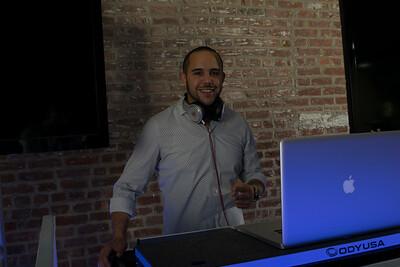 DJ Fredo-16