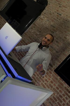 DJ Fredo-18
