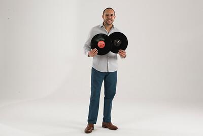 DJ Fredo-30