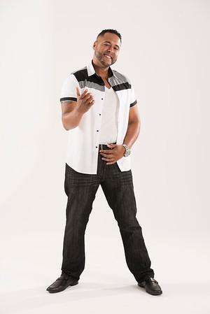 DJ Migz-3