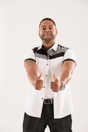 DJ Migz