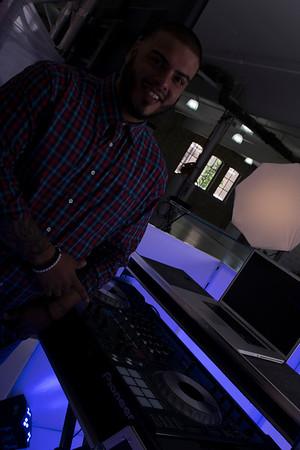 DJ V-Nyce-16