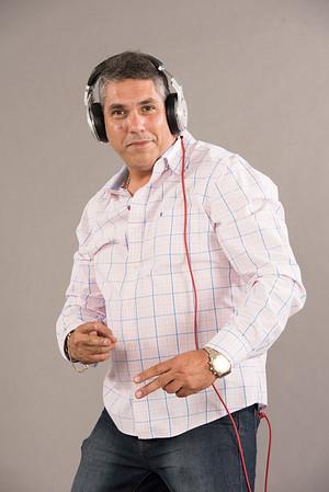 Jose Alfonso-39