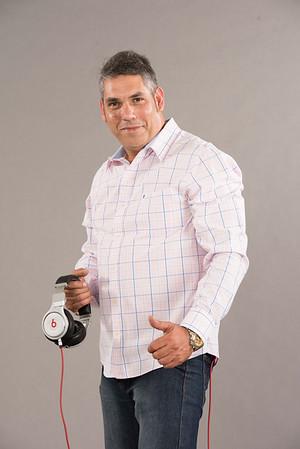 Jose Alfonso-41