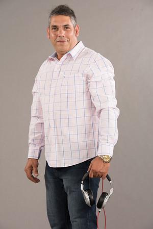 Jose Alfonso-43
