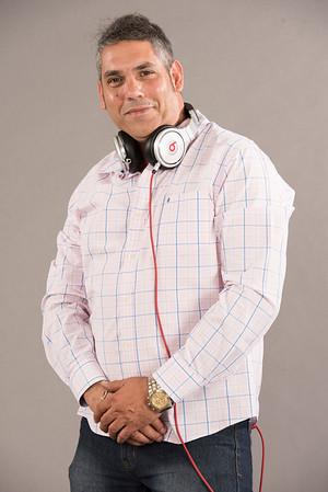 Jose Alfonso-38