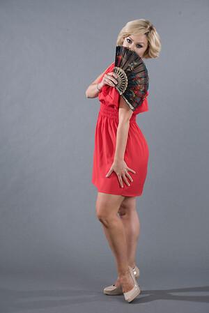 Olivia Hutcherson-21